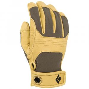 photo: Black Diamond Transition Glove glove/mitten