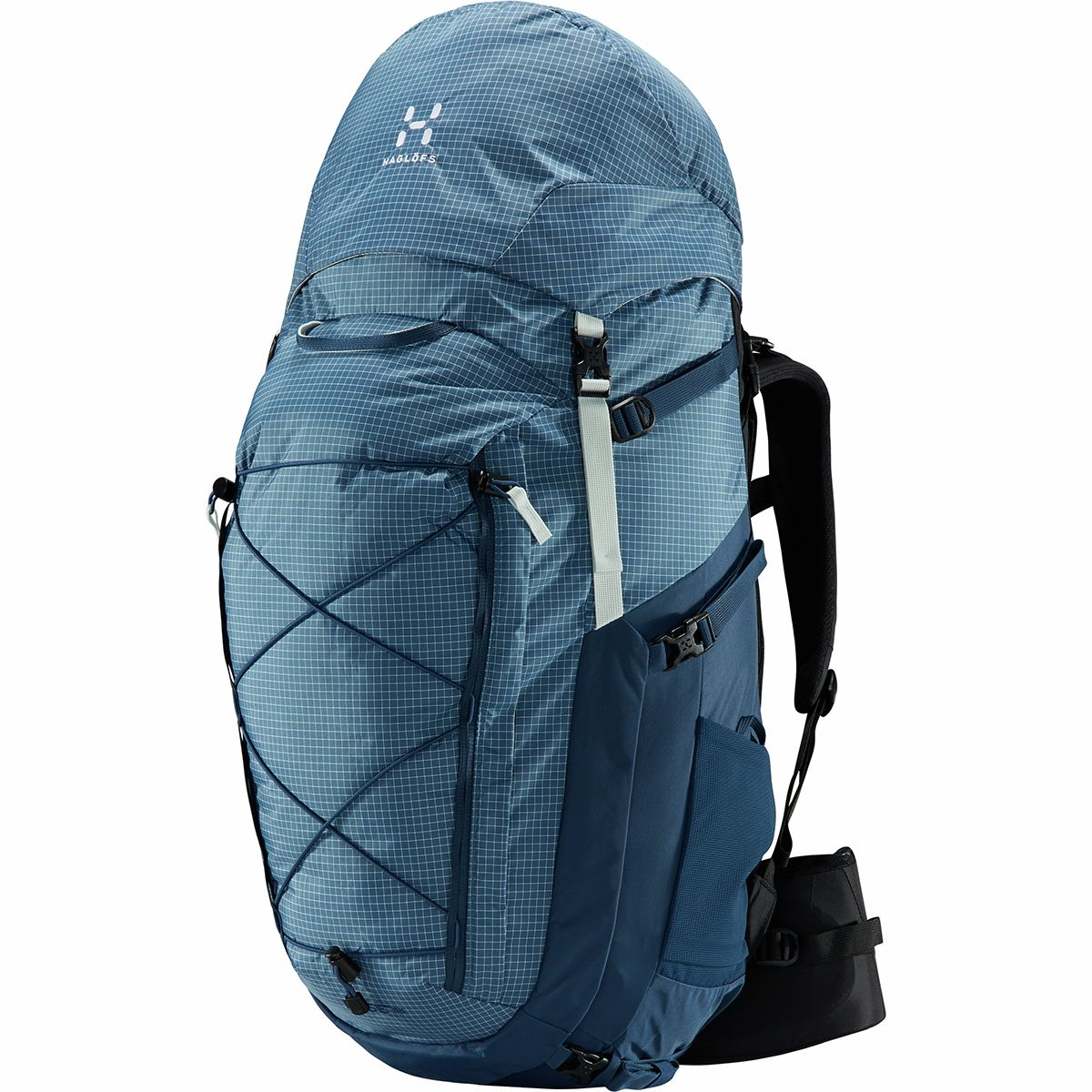 bf2176c1b The Best Backpacks for 2019 - Trailspace