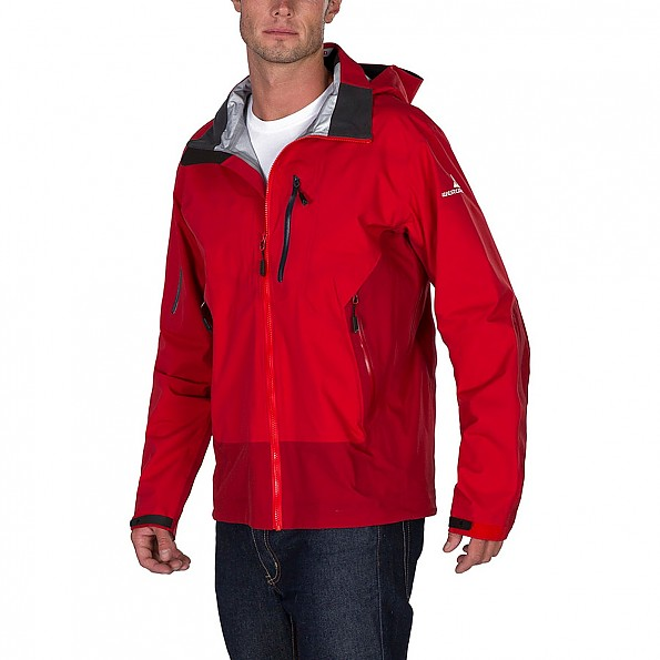 Westcomb Apoc Jacket