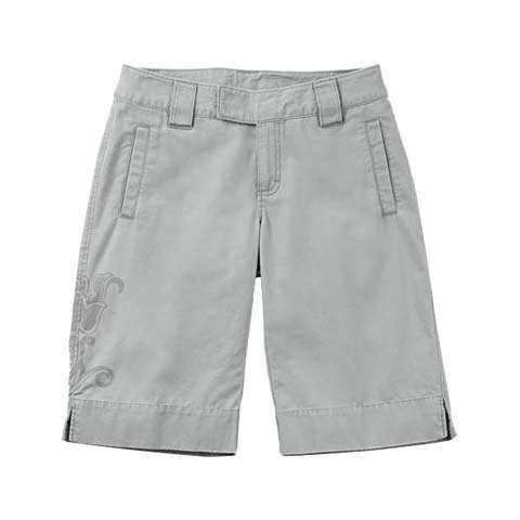 The North Face Look Sharp! Bermuda Short