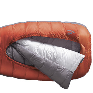 Sierra Designs Backcountry Bed 600 / 30 Degree