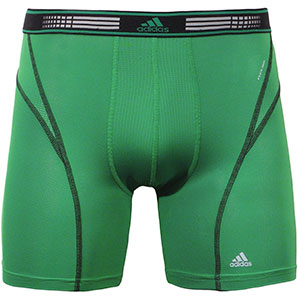 Adidas Sport Performance Flex 360 Boxer Brief