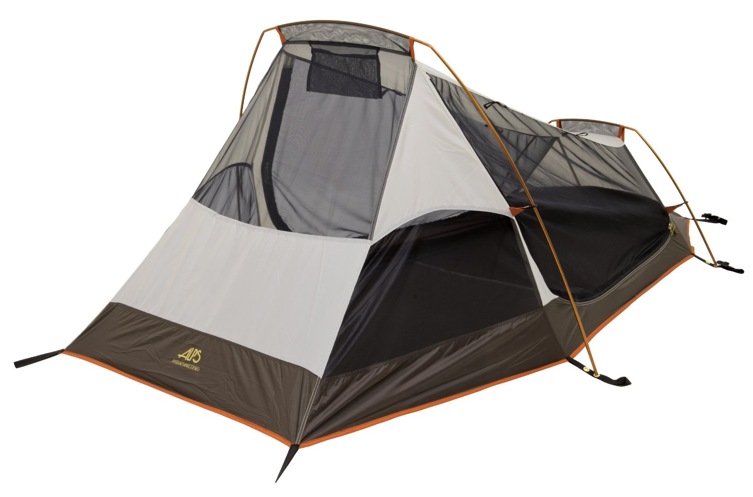 photo: ALPS Mountaineering Mystique 1.5 three-season tent