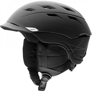 photo: Smith Variance Helmet snowsport helmet