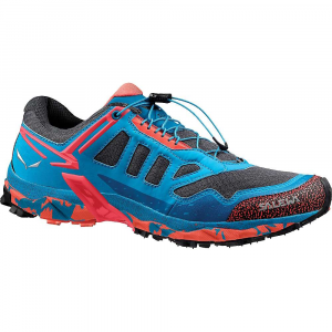 Salewa Ultra Train