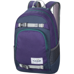 photo: DaKine Grom Backpack daypack (under 2,000 cu in)