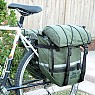 photo: Jandd Large Mountain Pannier