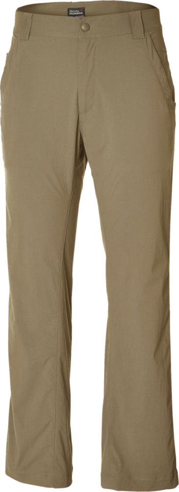 Royal Robbins Global Traveler Pant