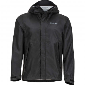The Best Jackets For 2019 Trailspace