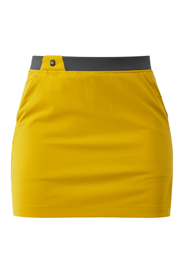 Mountain Equipment Dynamo Skort