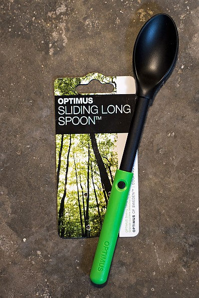 spoon-long.jpg