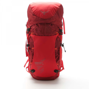 photo: Osprey Variant 37 overnight pack (2,000 - 2,999 cu in)