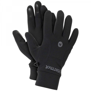 Marmot Power Stretch Glove