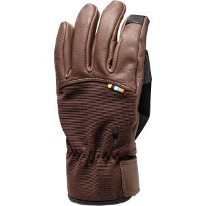 Smartwool Spring Glove