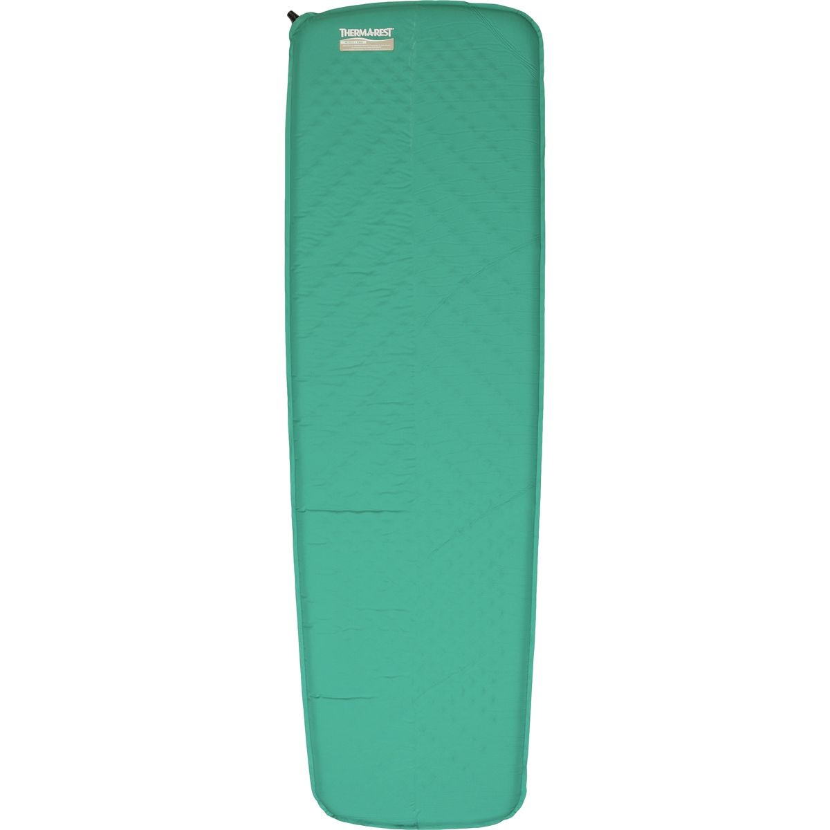 Self-Inflating Sleeping Pads
