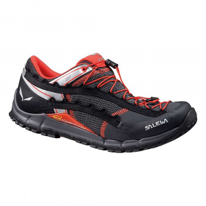 Salewa Speed Ascent