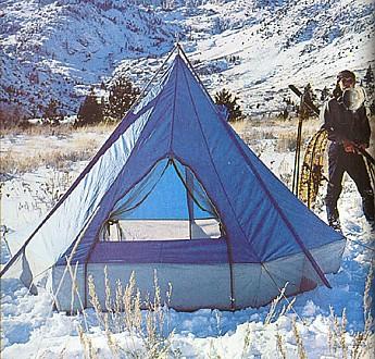 3-man-1972-Tent-Bodie.jpg
