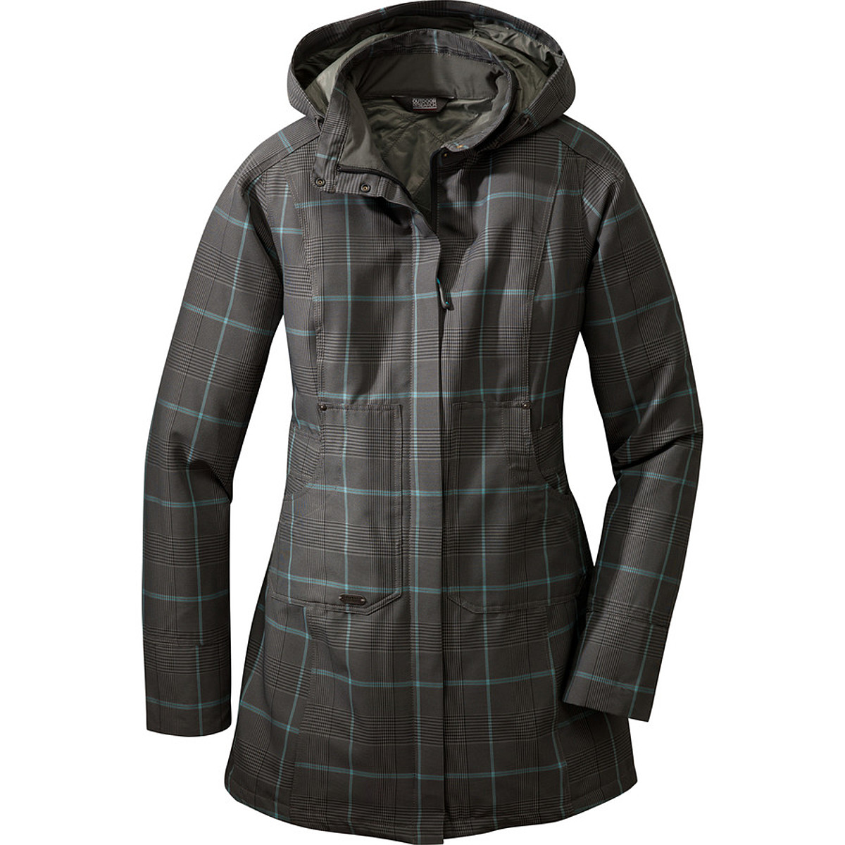 Outdoor Research Decibelle Jacket