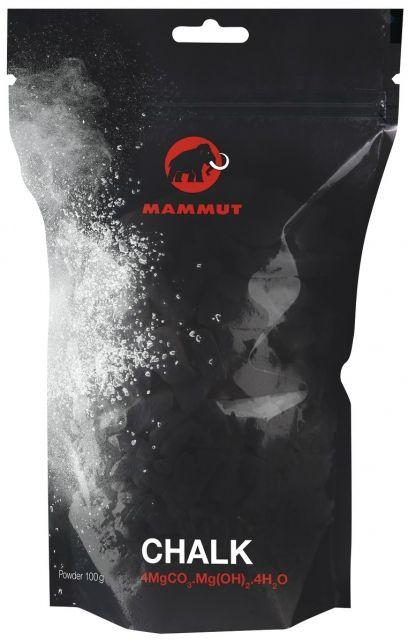 Mammut Chalk Powder