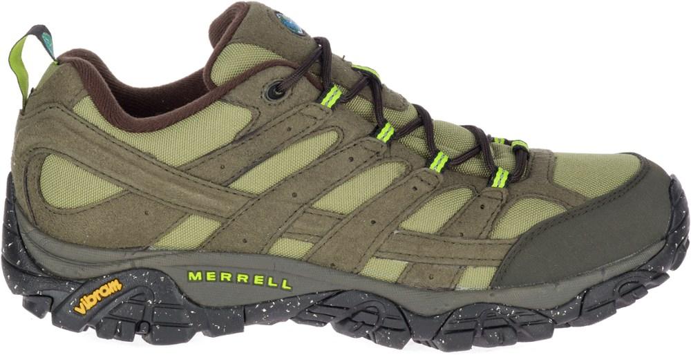Merrell Moab 2 Vegan