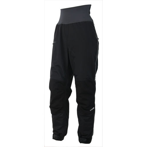 photo: NRS Athena Dry Pant paddling pant
