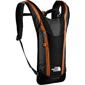 The North Face Iridium