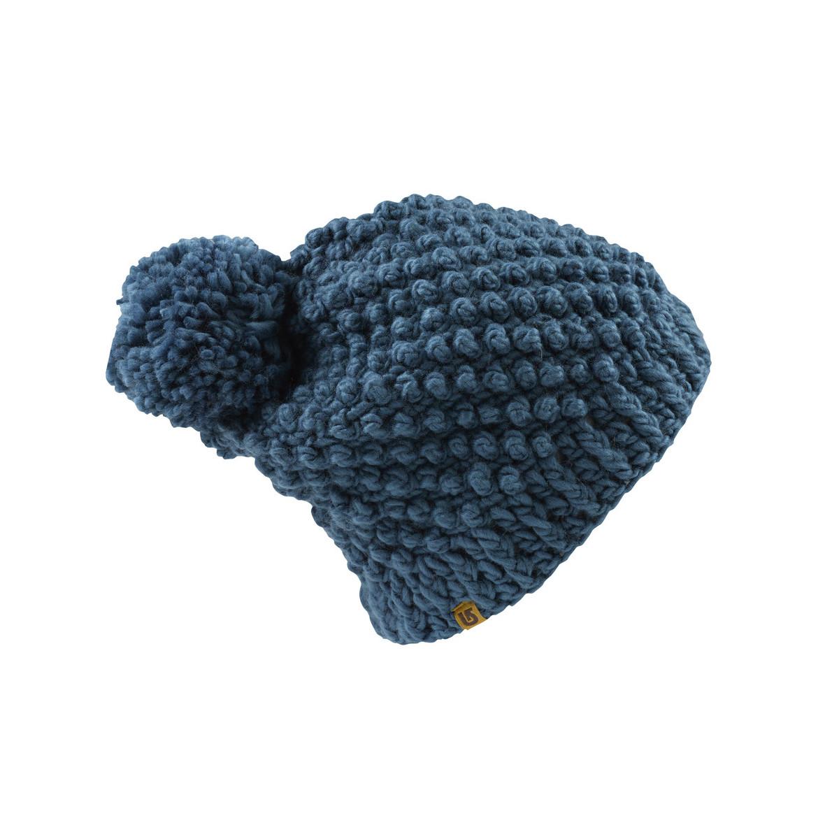 photo: Burton Perfect 10 Beanie winter hat