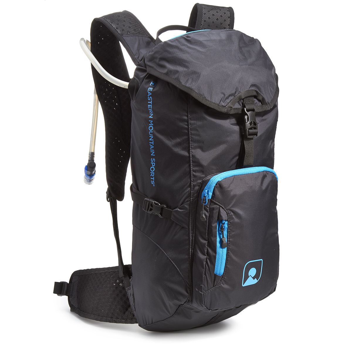 photo: EMS Tacamo Hydration Pack hydration pack