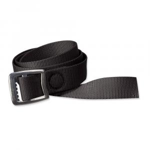 photo: Patagonia Tech Web Belt accessory