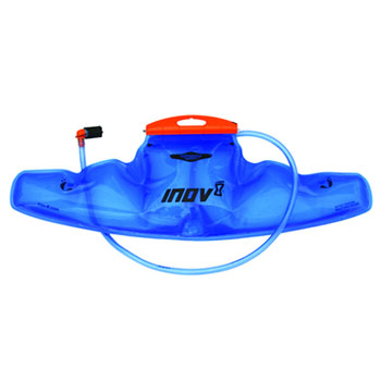 Inov-8 H2O Horizontal Bladder