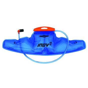 photo: Inov-8 H2O Horizontal Bladder hydration reservoir