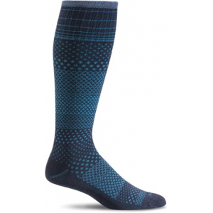 Sockwell Micro Grade Compression Socks