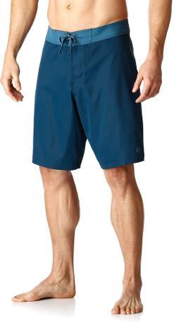 REI Bolongo Board Shorts