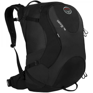 Osprey Ozone Travel Pack 46
