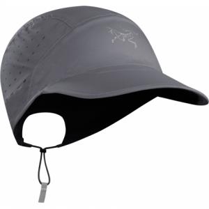 photo: Arc'teryx Incendo Hat cap