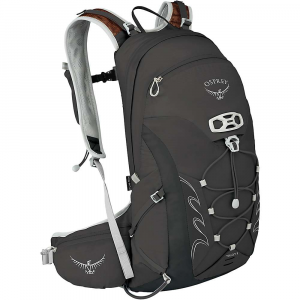 photo of a Osprey hiking/camping product