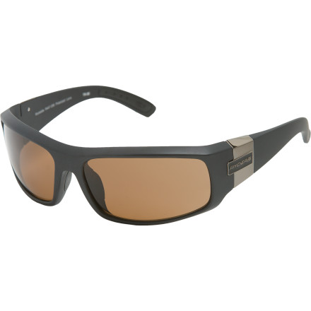 photo: Ryders Rockslide sport sunglass