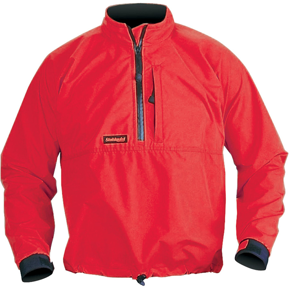 Stohlquist Splashdown Spray Jacket