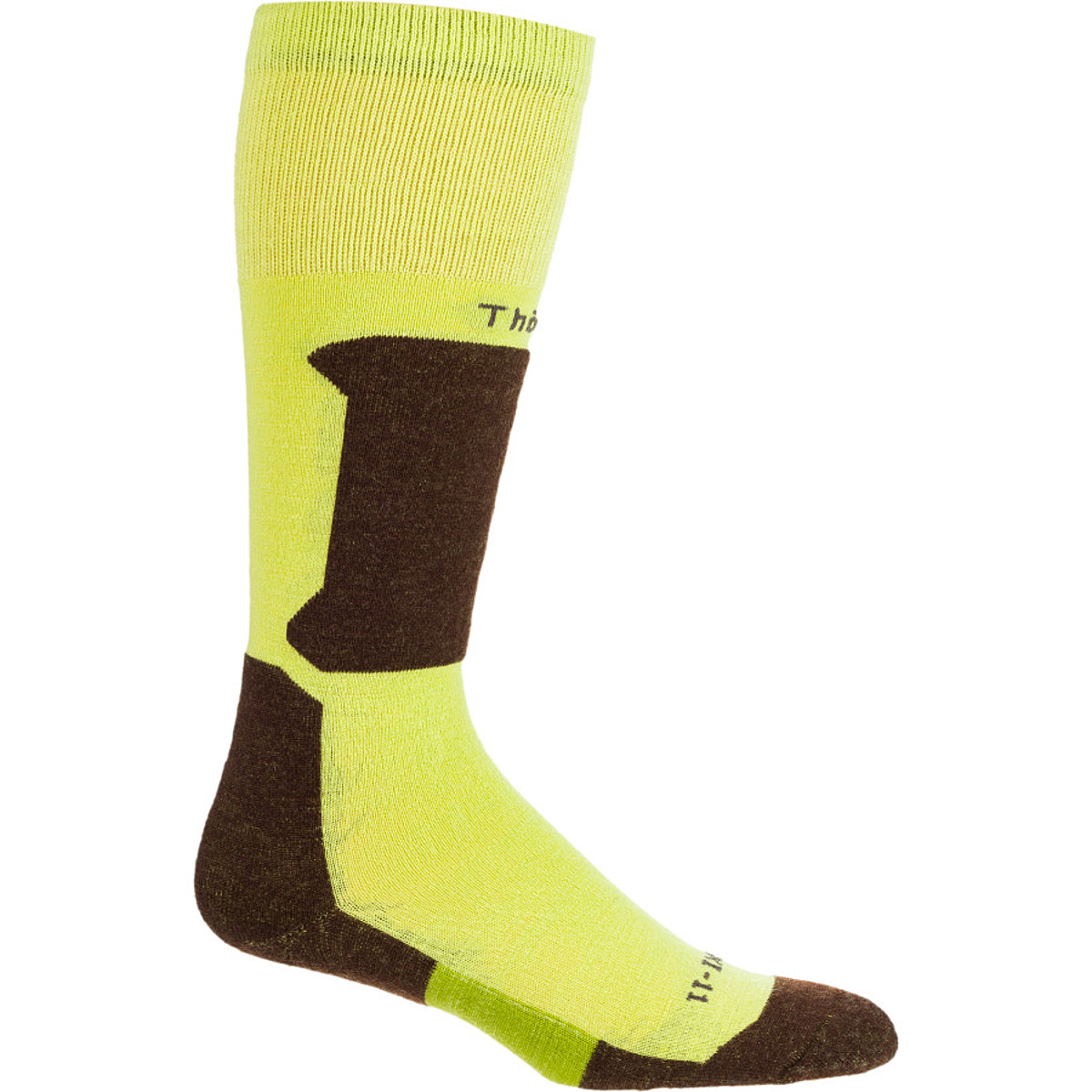 Thorlo eXtreme Ski Sock - Thin Cushion