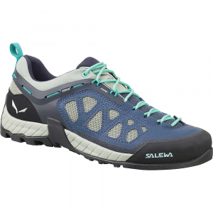 Salewa Firetail 3