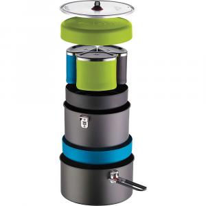 photo: MSR Flex 3 System pot/pan