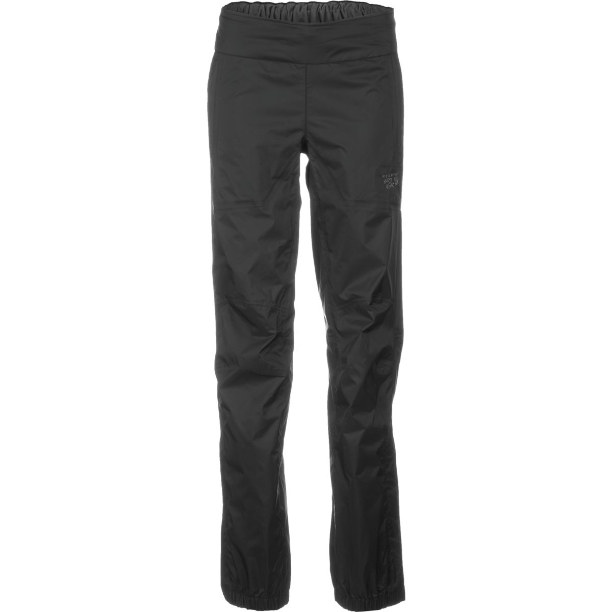 Mountain Hardwear Plasmic Ion Pant