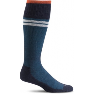 Sockwell Sportster Compression Socks