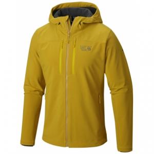 Mountain Hardwear Hueco Jacket