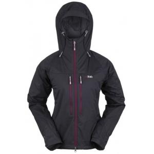 Rab Vapour-Rise Lite Alpine Jacket