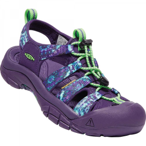 photo: Keen Women's Newport H2 sport sandal