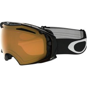 photo: Oakley Airbrake Snow Goggles goggle
