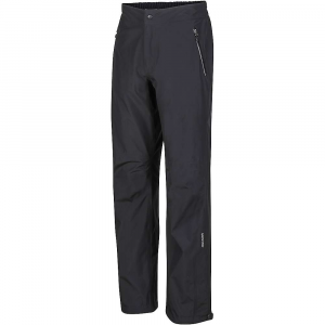 photo: Marmot Men's Minimalist Pant waterproof pant