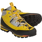 photo: Garmont Vetta Plus mountaineering boot
