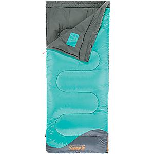 Coleman Comfort-Cloud 40 Sleeping Bag